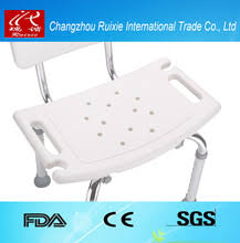 Neptune Recliner Bath Lift Bath Lift Bath Lift Suppliers And Manufacturers At Alibaba Com