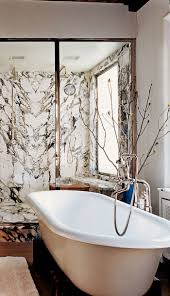Best Bathrooms 976 Best Bathing In Style Images On Pinterest Bathroom Ideas
