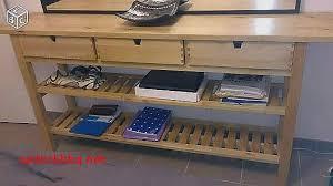 meuble d appoint cuisine ikea meuble cuisine d appoint pour idees de deco de cuisine luxe meuble d