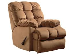sofas creating comfort your room with wall hugging recliners