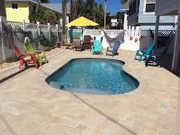 tropical heaven fort myers beach rentals