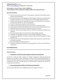 clinical research coordinator cover letter marketing coordinator