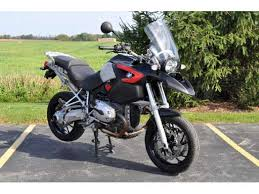 2005 bmw 1200gs bmw r1200gs gs motorcycle for sale cycletrader com