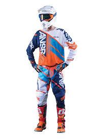 motocross gear bags closeout answer dirt bike u0026 motocross riding gear jerseys boots goggles