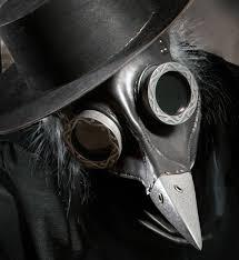 plague doctor s mask 57 best plague doctor images on plague doctor plague