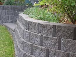 garden retaining wall blocks u0026 systems hobart launceston u0026 melbourne