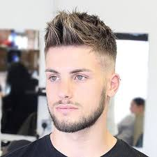 mens german hairstyles 85 best fade images on pinterest hair cut men s cuts and beards