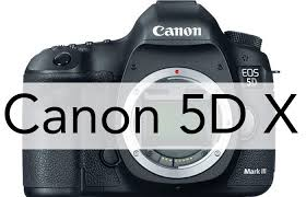 canon 5d mark iii black friday canon 5d mark iii replacement will be the canon 5d x