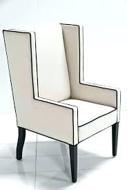 contemporary wing chairs modern wing chair slipcover chair modern modern chair modern