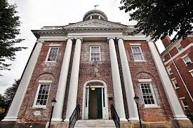lenox library deal set for vote the berkshire eagle pittsfield