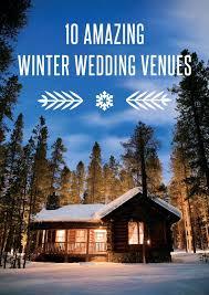 Winter Wedding Venues 65 Best Colorado Wedding Venues Images On Pinterest Colorado