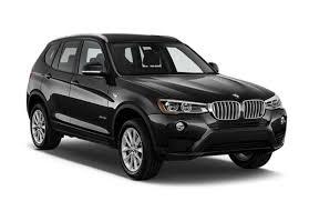 bmw car lease offers 2017 bmw x3 auto lease deals york