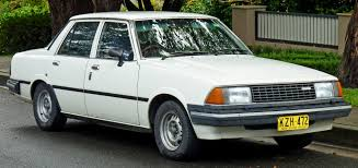 mazda saloon cars mazda 626 information and photos momentcar