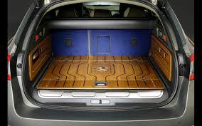 2014 castagna peugeot 508 rxh interior 7 2560x1600 wallpaper