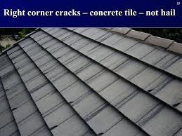Concrete Roof Tile Manufacturers Concrete Roof Tiles Concrete Roof Tiles Concrete Roof Tile Price