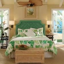 50 best bedroom colors modern paint color ideas for bedrooms paint
