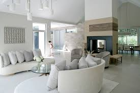 nigel lewis house 4 modern farmhouse east hampton new york