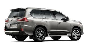 lexus new 2015 2016 new lexus lx 570 u2013 top notch luxury u2013 carmax east africa ltd