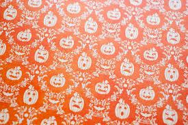 halloween orange background the scrappy jedi scrapbook trend watch halloween glam
