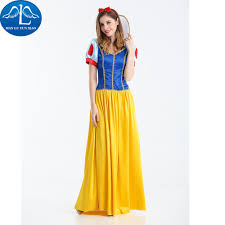 online get cheap halloween costume movie characters aliexpress