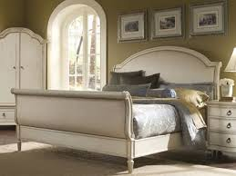 sleigh beds luxedecor