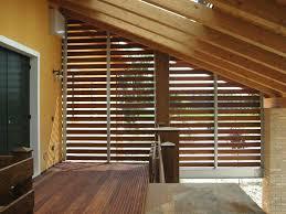 rivestimento listelli legno listoni e listelli ip礙 ravaioli legnami soluzioni in legno