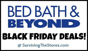 black friday bed deals bed bath and beyond black friday viagra cialis o levitra