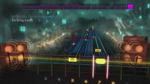monster trucks videos 2014 rocksmith 2014 sweet mountain river monster truck rhythm