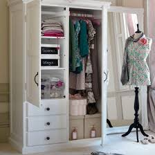 Best Dressing Room Ideas Images On Pinterest Home Dresser - Dressing room bedroom ideas