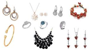 necklace for s day s day sales top 10 best cheap jewelry items heavy