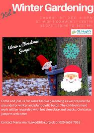winter gardening dec 2017 png