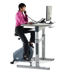 under desk exercise peddler exercise bike desk exercise cycle under desk ventureboard co