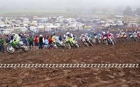 motocross races in california diablo mx ranch race track brentwood california facebook