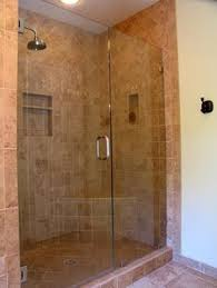 21 unique modern bathroom shower design ideas master bath