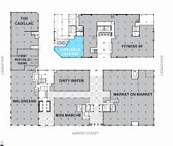 house plan search excellent house plans advanced search home design plan
