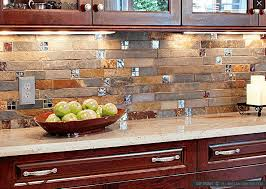 kitchen ceramic tile ideas tile backsplash ideas for kitchen ceramic tile backsplash nickel