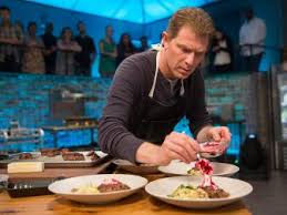 Food Network Bobby Flay Thanksgiving Brunch Bobby U0027s Food Network