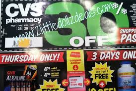 cvs black friday 2013 ad preview and free items with