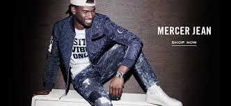 sean john mens clothing u0026 more mens apparel macy u0027s