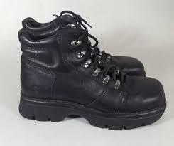 womens black combat boots size 9 combat boots size 9 zeppy io