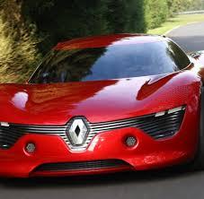 renault dezir e sportwagen der renault dezir ist ein designerstück bilder