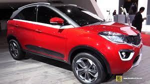indian car tata tata nexon indian car launch general car discussion pakwheels
