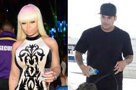 blac chyna leaked rob kardashian hints at baby with blac chyna very real