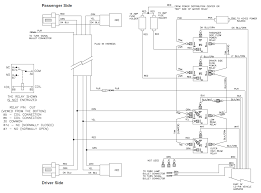 old western plow solenoid wiring diagram diagram wiring diagrams