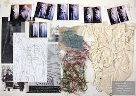 109 best embroidery sample portfolio ideas images on pinterest