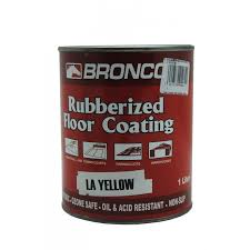 rubberized floor paint philippines carpet vidalondon