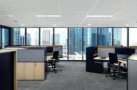 ikea office designs office design smart office interior office design trends 2015