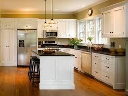 l shaped kitchen layout ideas with island l shaped kitchen layout with an arched overhang on the island