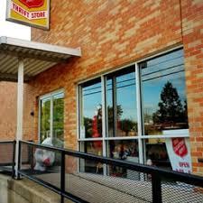 Home Design Store Shreveport The Salvation Army Thrift Stores 200 E Stoner Ave Shreveport