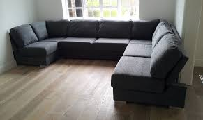 get the perfect sofa for your home blog nabru